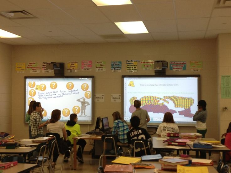 Collaborative Classroom Presentation ~ Best inspired collaboration images on pinterest