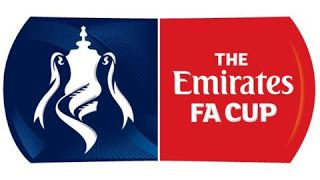 Welcome to INFOCOUNTY: English FA Cup: Friday, 26 January - Games, Result...