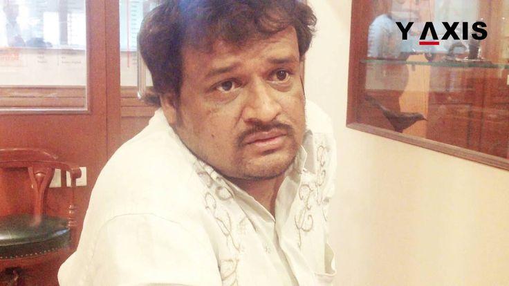 Venkata Varaprasad Chowdary  testimonials Australia Visit Visa PC Shivaranjani A