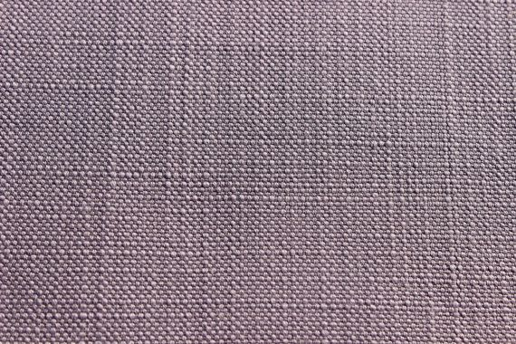 Lavender Berry Solid Texture Fabric By The Yard by FabricMart