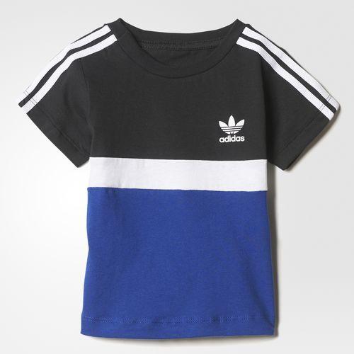 adidas - Trefoil T-skjorte