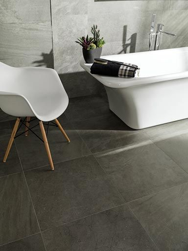 30 best Bathrooms Modern Stone Tiles images on Pinterest Stone
