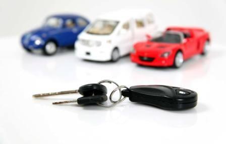 İnce Düşünceli Rent a Car Firması :Antalya Rent a Car - Antalya Rent a Car,Airport Antalya Car Rental ,Antalya Araç Kiralama