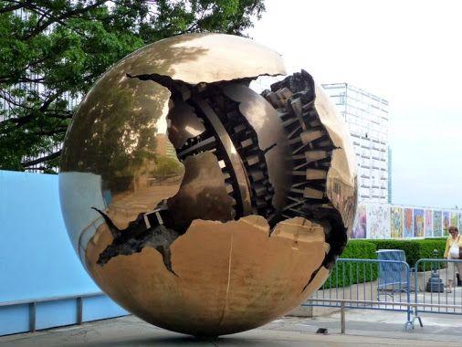 BHARTIY SHIKSHA   भारतीय शिक्षा: FOREIGN POLICY-विदेश नीति