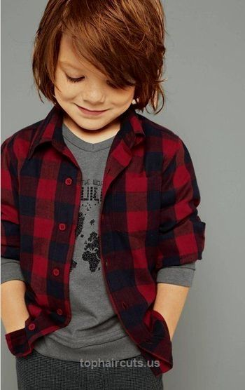 The 25+ best Long hairstyles for boys ideas on Pinterest | Long ...