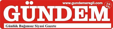 İkinci katil zanlısı da yakalandı | Kdz.Ereğli Haberleri - Zonguldak Haberleri - Alaplı Haberleri ::.