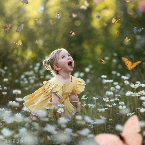 Pure joy.....