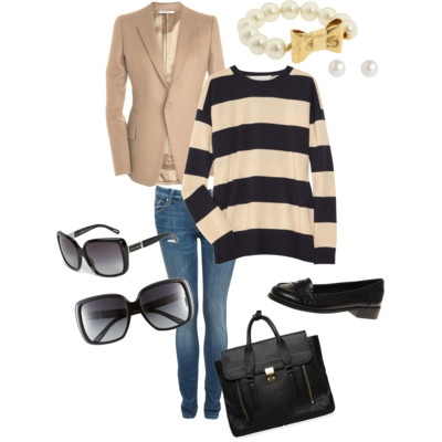 Spencer Hastings Style- boffism and Pretty Little Liars