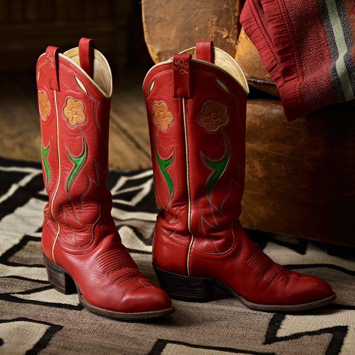 48 best Cowboy boots images on Pinterest