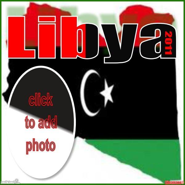 Libya 2011 (1)