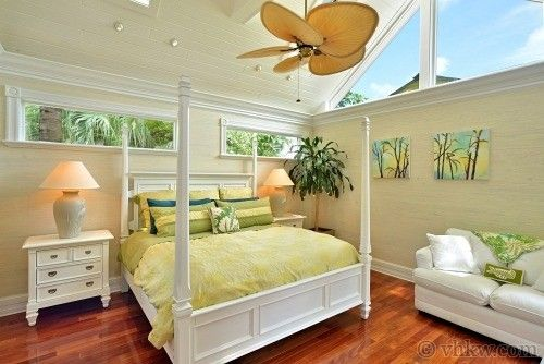 1000 images about Dreamworthy Key West Bedrooms & other