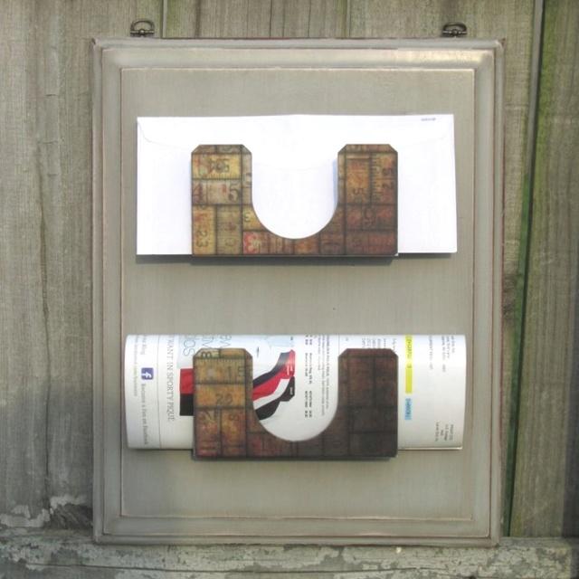 38 Best Cabinet Door Crafts We Made It Images On