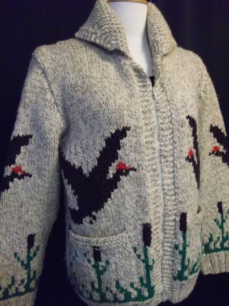 The 25+ best Sweater jacket mens ideas on Pinterest   Mens ...