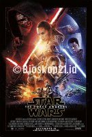 Download Film Star Wars: The Force Awakens (2015) Online Download Link Here >> http://bioskop21.id/film/star-wars-the-force-awakens-2015