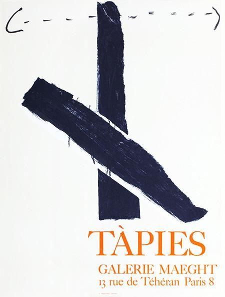 Tapies