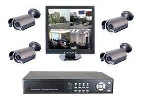 Search Cctv camera remote. Views 1568.