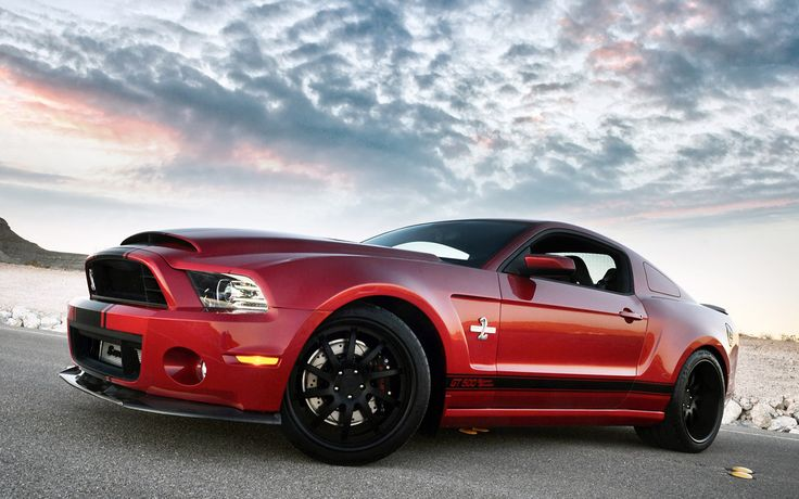 2015 Mustang Shelby GT500 | 2015 Ford Mustang Shelby Gt500 Super Snake – Price and Specs