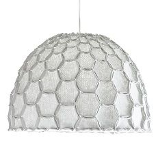 The Nectar Half Shade Large Size By Rebecca Asquith Of Designtree. This  Substantial Light Shade Comes In Four Colours   Available Now From Firefly. Great Pictures