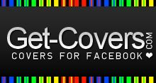 Get-Covers.com serves only the BEST Facebook Covers! With over THOUSANDS of Facebook Covers to choose from. Best Timeline Covers!