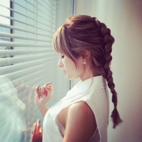 「 Today's fashion♡ 」の画像|ローラ Official Blog Powered by Ameba|Ameba (アメーバ)