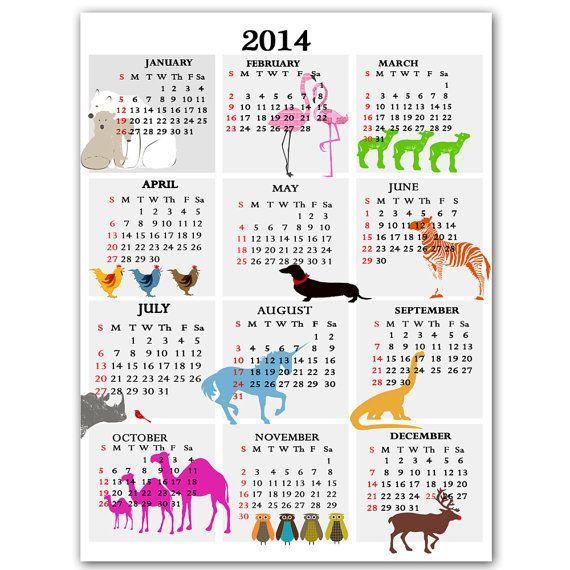 Nursery Calendar Ideas : Best hot nursery trends images on pinterest