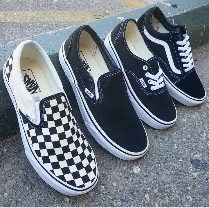 I love vans   Vans shoes, Cute shoes, Sock shoes