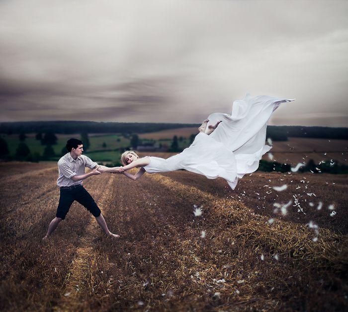 the curious wind by luke sharratt