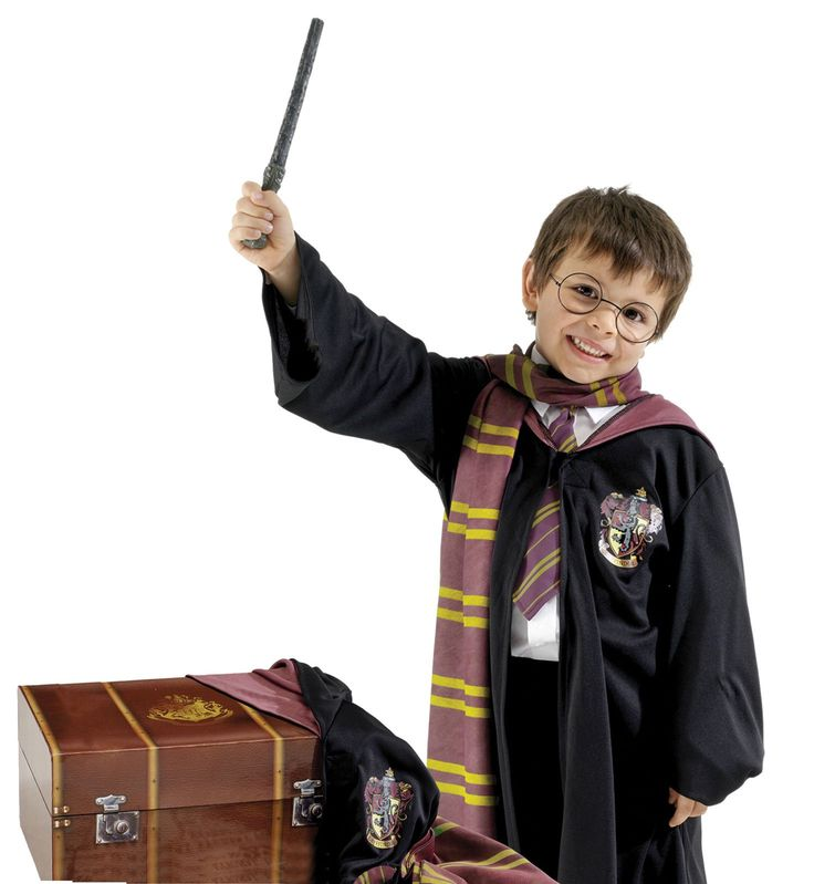 harry potter dress up trunk - Magic 8 Ball Halloween Costume