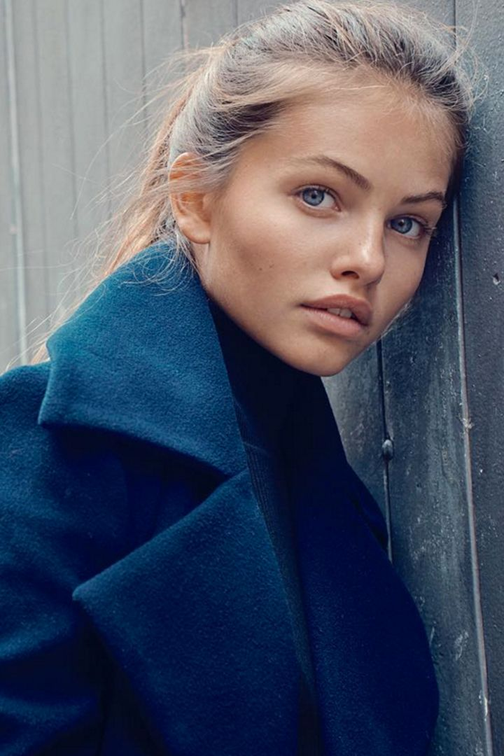 Nuevas it girls 2016 http://stylelovely.com/noticias-moda/inspirate-las-chicas-del-momento/