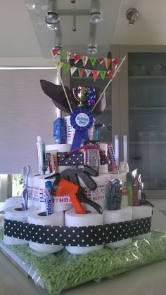 Mans 60th Birthday Party Ideas Google Search Party Gift Ideas
