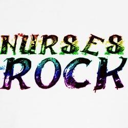 Nursing Assistant ace customs login
