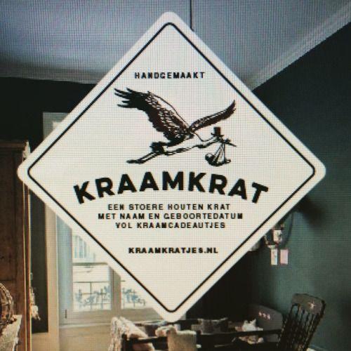 kraamkratjes.nl
