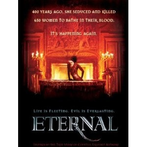 Eternal (Amazon Instant Video)  http://www.amazon.com/dp/B001HXLP26/?tag=http://howtogetfaster.co.uk/jenks.php?p=B001HXLP26  B001HXLP26