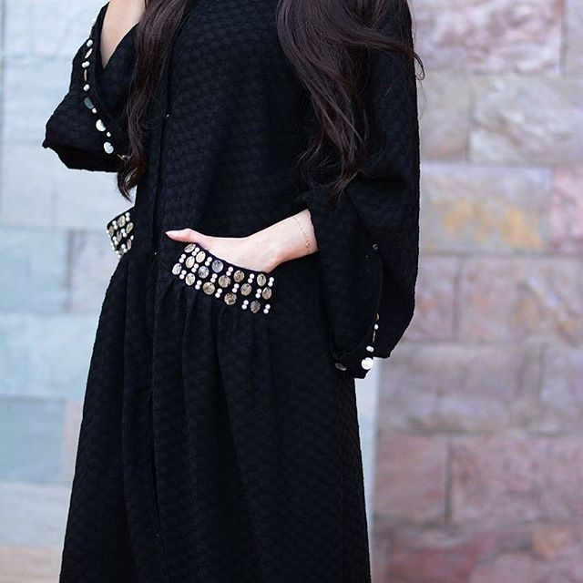 #Repost @athwaqi with @instatoolsapp أستقبل تفصيل ريال #subhanabayas #fashionblog #lifestyleblog #beautyblog #dubaiblogger #blogger #fashion #shoot #fashiondesigner #mydubai #dubaifashion #dubaidesigner #dresses #capes #uae #dubai #abudhabi #sharjah #ksa #kuwait #bahrain #oman #instafashion #dxb #abaya #abayas #abayablogger #абая