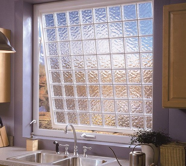 Bathroom Window Glass Block 32 best glass block images on pinterest | glass, glass blocks and