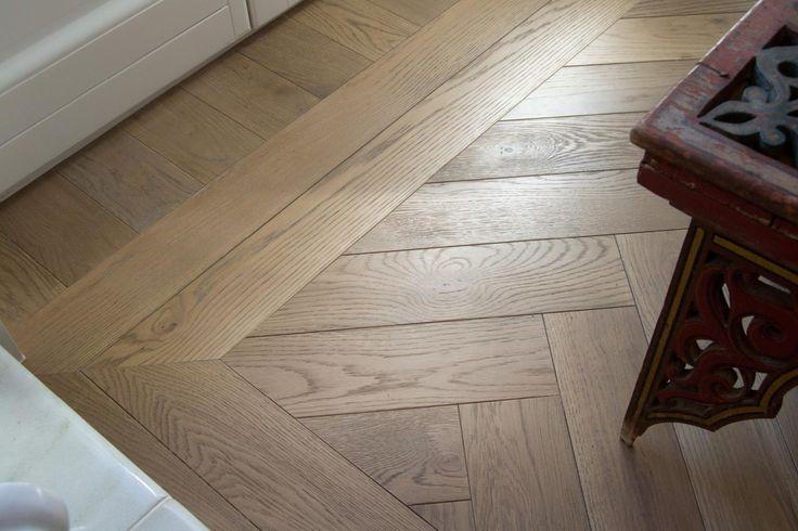 Suelos de madera Detarima - Suelos de Madera - Detarima