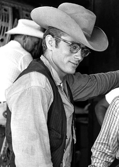 Pin by Tofer on James Dean  46c88f86546