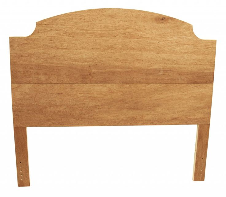 Ready to Cover - Pre-Cut Queen Size Headboard - Marseille Style, $184.00 (http://www.readytocover.com/custom-queen-headboard.html)