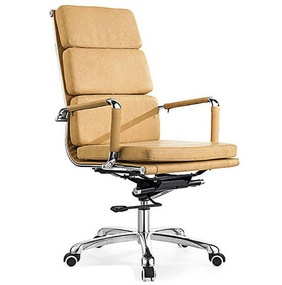 most comfortable desk chair 2013. executive leather office chair/best ergonomic chair/most comfortable computer chair / most desk 2013 k