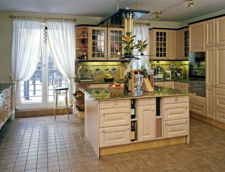lit cach sous podium trendy allibert tafel california. Black Bedroom Furniture Sets. Home Design Ideas