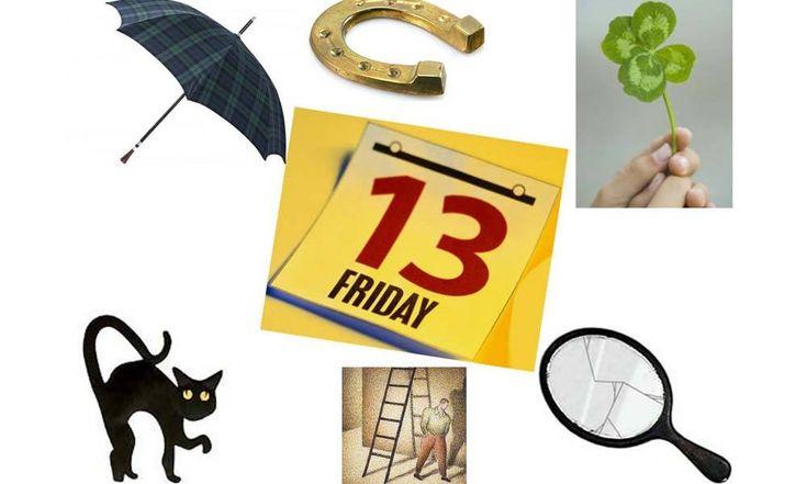 Superstitii si obiceiuri in luna februarie https://www.luvie.ro/superstitii-si-obiceiuri-luna-februarie.html