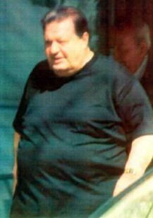 "The Lucchese Crime Family mobster Louis Inglese a.k.a. ""Gigi The Whale"" was the inspiration for ""Jo-Jo The Whale"" in the movie A Bronx Tale"