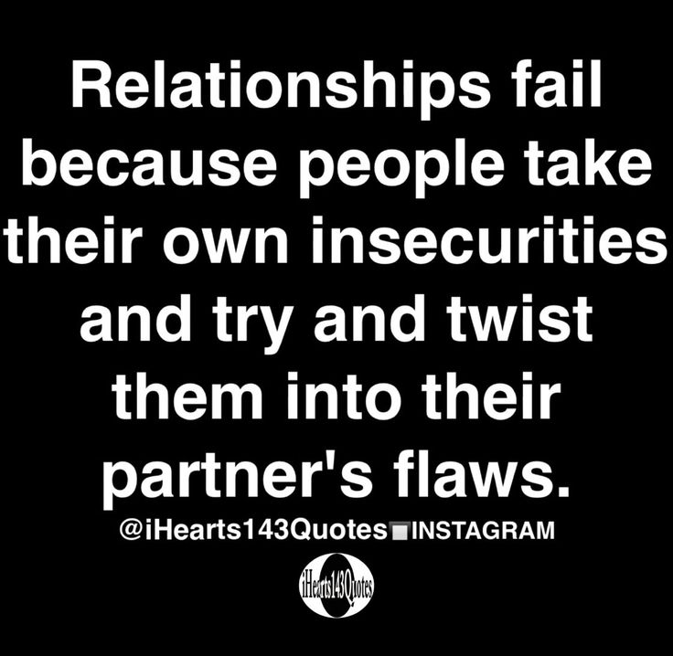 failed relationships I was with my ex for a little over a year we knew each other since high school, lost contact for years and went on to have separate failed relationships of aur own estuve con mi ex durante poco más.