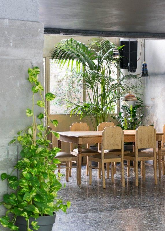 KINONÓ. All day Cafe-Bar. Φαλήρου 48, Κουκάκι