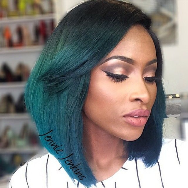 ... , Hairstyles Hairstylist, Lovely Hairstyles, Bob Life, Black Women