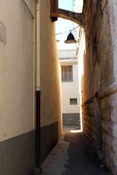 A #Cellamare diverse strade sono dedicate ai caduti in guerra, come Via Di Natale. Donato Di Natale prese parte alla campagna libica durante la Prima Guerra Mondiale http://www.lestraderaccontano.it/component/content/article/11-paesi/cellamare/197-via-donato-di-natale-cellamare