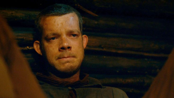 Desperate measures - Banished: Episode 6 preview - BBC Two