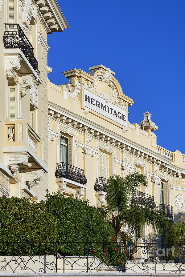 108 best images about monaco hotel hermitage on receptions monaco and terrace