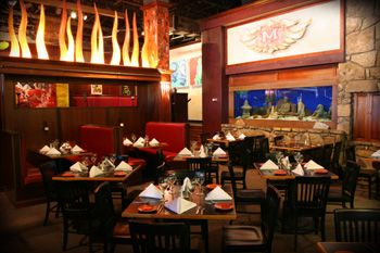 29 Best Where To Eat Images On Pinterest Diners Restaurant And