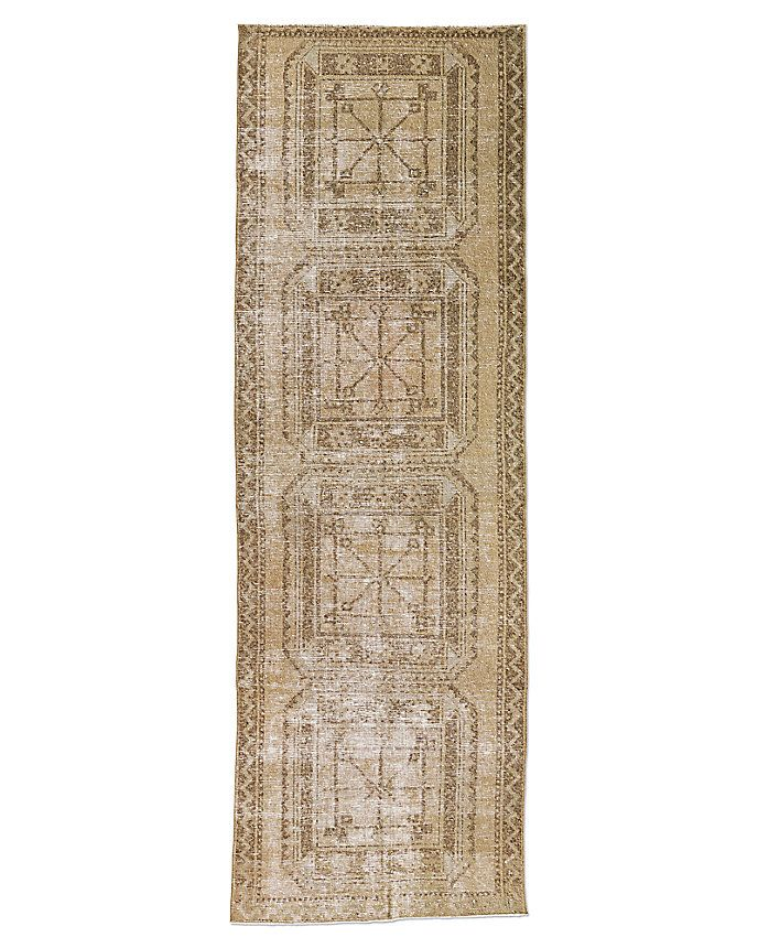 Restoration Hardware Area Rugs: 1000+ Images About RH RUGS On Pinterest